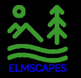 Elm-Scapes Landscaping Service Toronto
